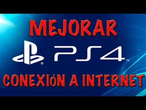 ★Tutorial conexión PS4 Cómo mejorar conexión PS4 DMZ Puertos PSN★