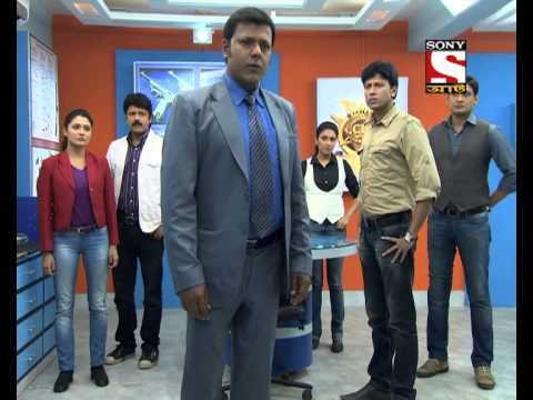 Xxx Mp4 CID Kolkata Bureau Bengali Premdando Episode 15 3gp Sex
