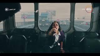 8 الصبح - صندوق مكافحة الإدمان يطلق فيديو دعائي للتوعية ضد مخاطر المخدرات