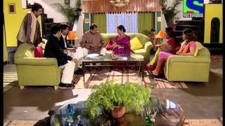 Devi - Episode 87
