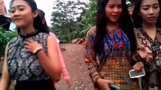 Drama Bahasa Sunda