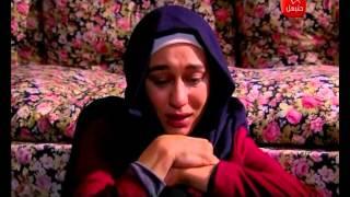 مسلسل رغم الاحزان 2 مدبلج الحلقة 18
