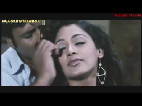 Xxx Mp4 Husband Wife Love Saree Romance Hot Sexy Navel Scene Hot Sex Scene 3gp Sex