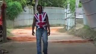 Mog (Marma) New Song - Asaak Khrokchee Chuwi Nhochhe. Official HD Video Song 2017