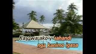 Matud Nila DK Karaoke   We ♥♥ Songs)