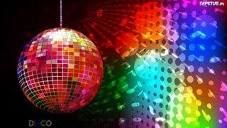 Mix Disco Polo 2014 DJ XAV & DJ Szalony