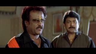Chandramukhi 2005 720p UNCUT BluRay x264 Eng Subs Dual Audio Hindi DD 2 0   Tamil 2 0  =!Dr S