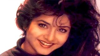 Divya Bharti - Latest 2017 South Indian Super Dubbed Action Film ᴴᴰ - Andha Insaaf