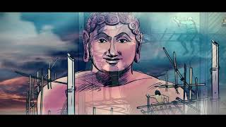Gommateshwara Bhagwan Bahubali, Shravanabelagola Documentary