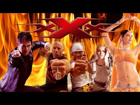 Xxx Mp4 Fichajes De XXx3 Michael Bay En Transformers 5 Director De Black Panther 3gp Sex