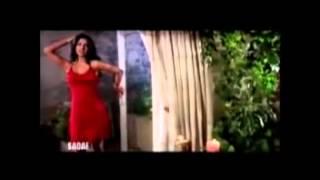 bangla movie song shakibkhan + purnima.FLV