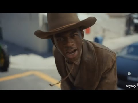 Xxx Mp4 Lil Nas X Old Town Road Official Movie Ft Billy Ray Cyrus Without Pauses In The Music 3gp Sex