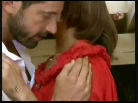 Victoria & Fernando 1ª parte