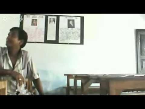 Xxx Mp4 Jorhat PS DCB High School 12 25 3gp Sex