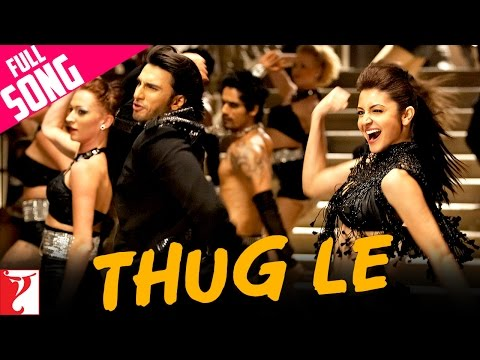 Xxx Mp4 Thug Le Full Song Ladies Vs Ricky Bahl Ranveer Singh Anushka Sharma 3gp Sex