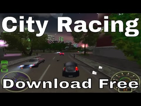 Xxx Mp4 City Racing Download Free At GameTop Com 3gp Sex