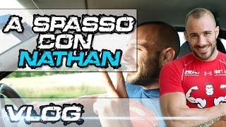 IN PANDA con NATHAN: rimarremo a piedi??? Vlog ▪ Team Commando