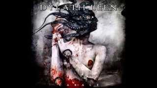 Dylath Leen - Forever still