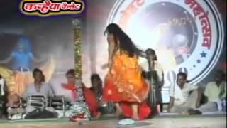 ▶ Sajan Tumse Pyar Ki Ladai Mai   Hina Rani Jokar Pancham