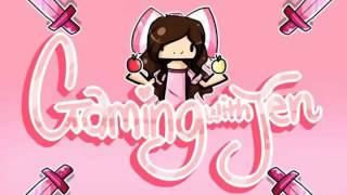 gwjs gaming with jen full intro song