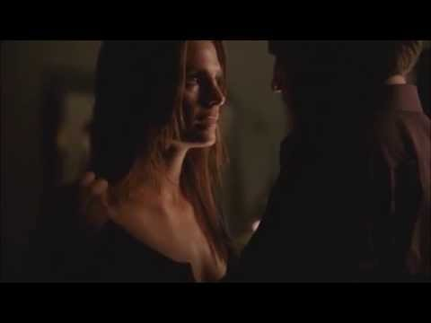 CASTLE & BECKETT - Final Always and deleted scene