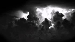 Goner - doddleoddle (cover audio)