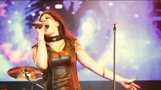Nightwish - Amaranth (Wacken 2013)