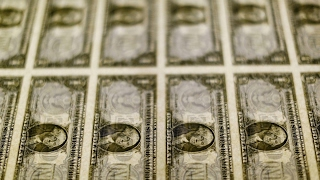 Corporations go overseas to avoid U.S. taxes