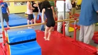 saloni's gym show 022