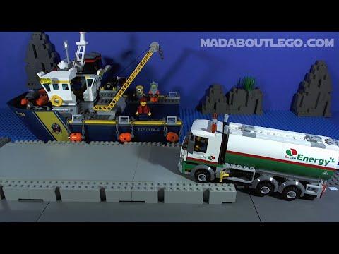 Xxx Mp4 LEGO CITY POLICE XV 3gp Sex