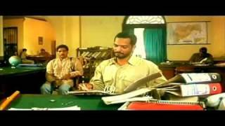 Yeshwant 1997 Nana Patekar - Biryani Scene