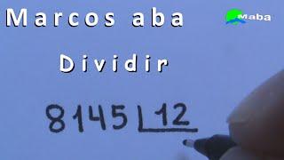 DIVISÃO - Aula 09