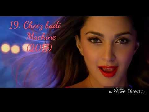 Xxx Mp4 Top 50 Neha Kakkar Songs In 5 Minutes 3gp Sex