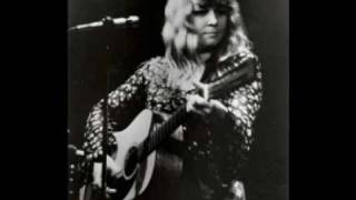 Sandy Denny & The Strawbs-Who Knows Where The Time Goes-1967