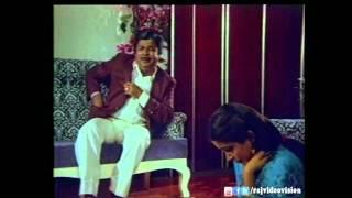 Padikathavan Full Movie Part 12