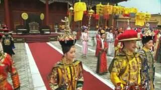 還珠格格 之 燕兒翩翩飛 片花 二 New Huan Zhu Ge Ge Trailer 2