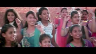 Dulhe Ki Sali Yo Song   Meri Beti Mera Maan Hindi  Divya Natrajan Films Choreography :  KUNAL SAINI