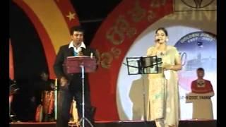 Supreme Orchestra shaker with Malathi (song apadi pode)(+919399954777)