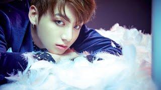 BTS Alarm/Ring tone - Jungkook edition