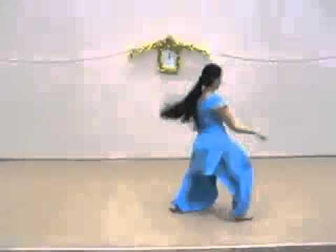 Xxx Mp4 Sweet Pakistani Girl Dancing TumTube Com Desi Videos YouTube 3gp Sex