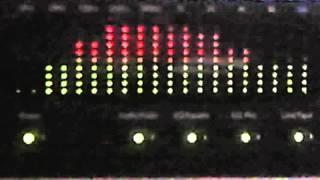 Radio Quejas 1-27-16