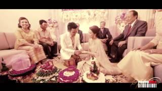 Cenema Engagement-Nan&View [Photoidea]