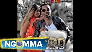 Enock Bella - Sauda (Official Video)