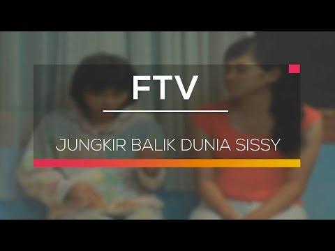 Xxx Mp4 FTV SCTV Jungkir Balik Dunia Sissy 3gp Sex