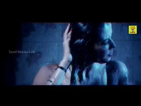 Xxx Mp4 Power Star Dr Srinivasan Attempts To Misbehave With Pooja LATHIKA 3gp Sex