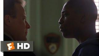 O (1/11) Movie CLIP - Under Suspicion (2001) HD