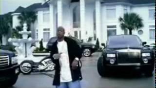 Birdman Feat. Lil Wayne - Neck Of The Woods