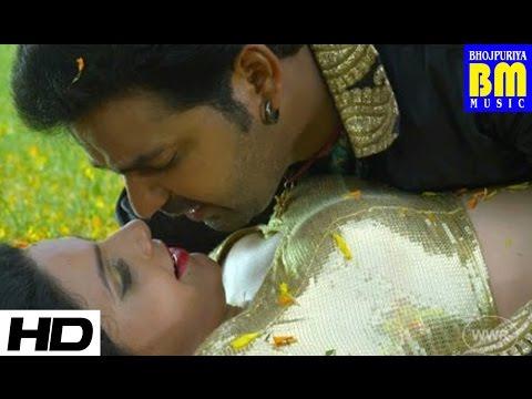 Xxx Mp4 PAWAN SINGH SUPER HIT SONGS NEW 2017 Pawan Singh Sheema Singh 3gp Sex