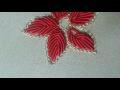 Download Video Download Hand Embroidery |Kora work:Zardosi Work 3GP MP4 FLV