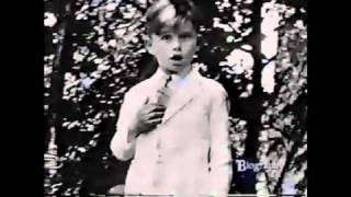 roddy mcdowall biography pt-1.wmv